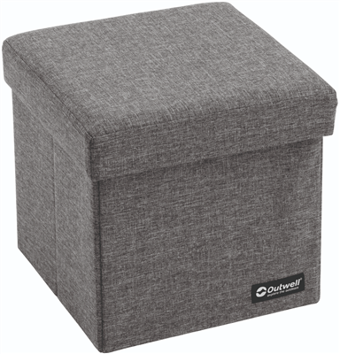 Outwell - Cornillon Seat & Storage 2019
