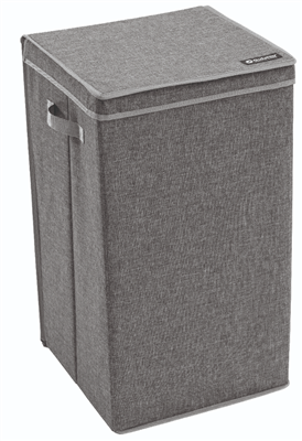 Outwell Caya Laundry Basket 2019  - Click to view a larger image