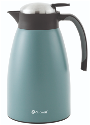 Outwell Remington Vacuum Flask  L 2019  - Click to view a larger image