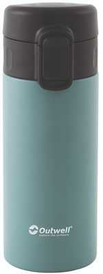 Outwell Gilroy M Vacuum Flask  - Click to view a larger image