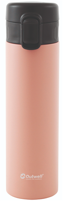 Outwell Gilroy L Vacuum Flask  - Click to view a larger image