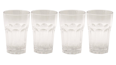 Outwell Orchid Tumbler Set 2019  - Click to view a larger image