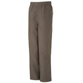 David Luke Brownie Trousers  - Click to view a larger image