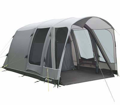 Outwell Mayville 3SA Air Tent 2019  - Click to view a larger image