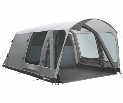 Outwell Mayville 5SA Air Tent 2019  - Click to view a larger image