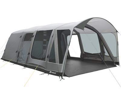 Outwell Mayville 6SA Air Tent 2019  - Click to view a larger image