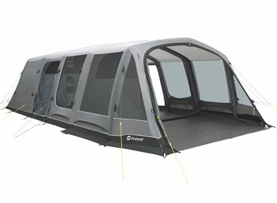 Outwell - Belleville 7SA Air Tent 2019