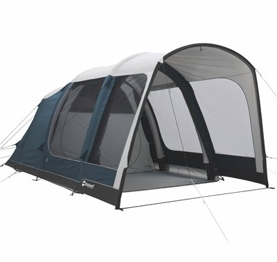 Outwell Rock Lake 3ATC Air Tent 2019  - Click to view a larger image