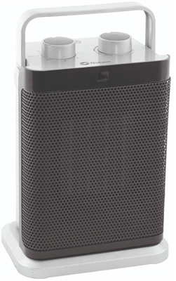 Outwell Katla Camping Heater 2019  - Click to view a larger image