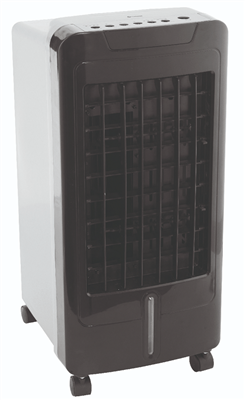 Outwell Caleta Camping Air Conditioning Unit  - Click to view a larger image