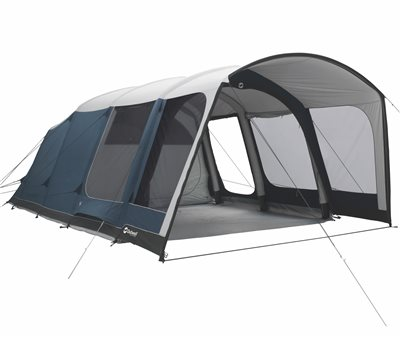 Outwell Rock Lake 5ATC Air Tent 2019  - Click to view a larger image