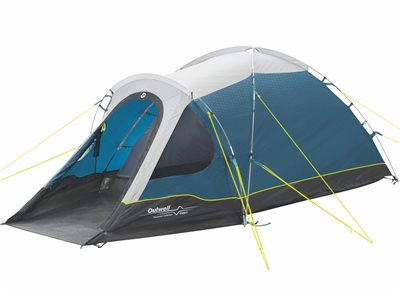 Outwell - Cloud 2 Tent 2019