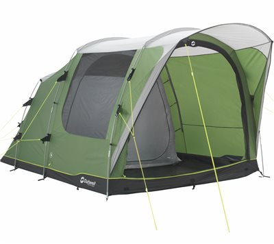 Outwell Franklin 3 Tent 2019   - Click to view a larger image