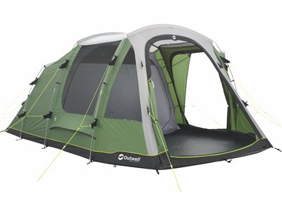 Outwell - Dayton 5 Tent 2019