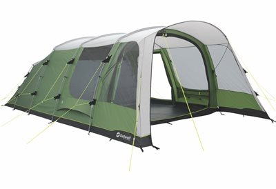 Outwell Willwood 6 Tent 2019  - Click to view a larger image