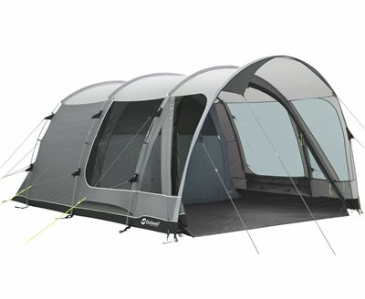 Outwell - Birdland 5P Tent 2019