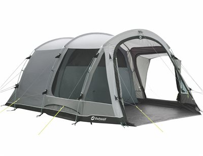 Outwell - Nevada 5P Tent 2019