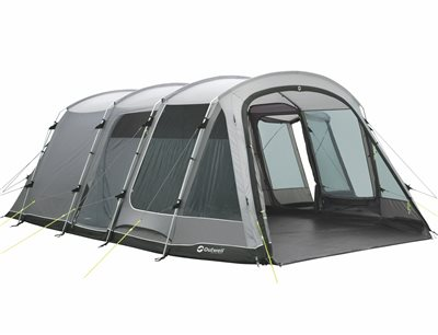 Outwell Montana 6P Tent 2019  - Click to view a larger image