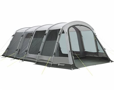 Outwell - Vermont 6P Tent 2019