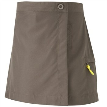 David Luke Brownie Skort  - Click to view a larger image