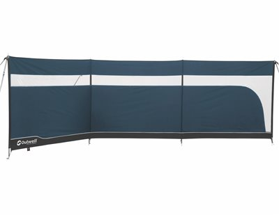 Outwell Windscreen Deluxe 2019  - Click to view a larger image