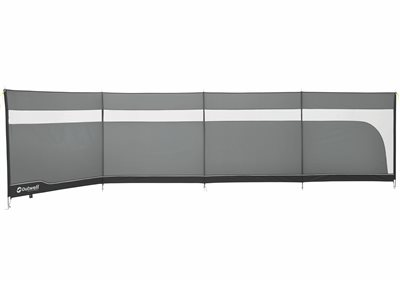 Outwell Windscreen Premium 2019   - Click to view a larger image