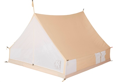 Nordisk Ydun 5.5 Inner Cabin 2019  - Click to view a larger image