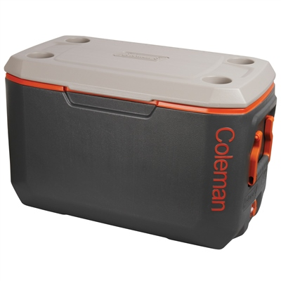 Coleman 70Qt Xtreme Cooler 2019  - Click to view a larger image