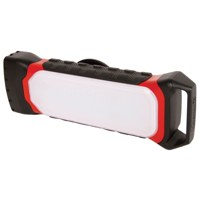 Coleman Battery Lock Panel Light 2019  - Click to view a larger image
