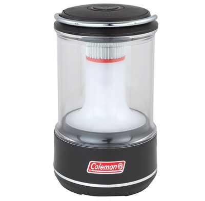 Coleman BatteryGuard 200L Lantern 2019  - Click to view a larger image