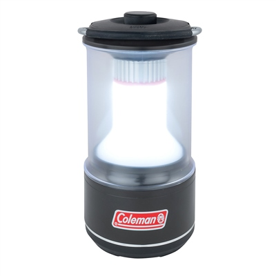 Coleman BatteryGuard 600L Lantern 2019  - Click to view a larger image