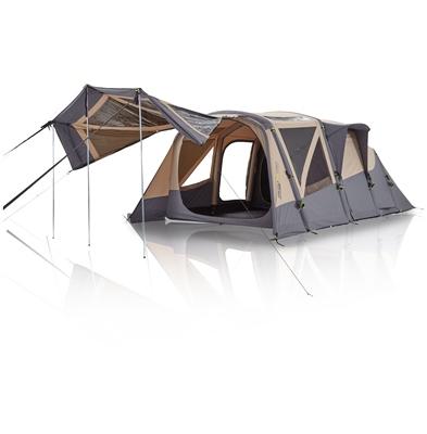 Zempire Aero TL PRO TC Tent 2020  - Click to view a larger image