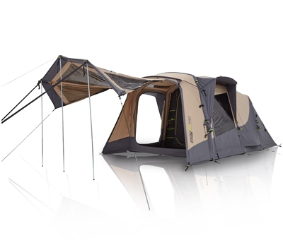 Zempire Aero TM PRO TC Tent 2020  - Click to view a larger image