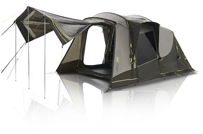 Zempire Aero TM PRO Tent 2020  - Click to view a larger image