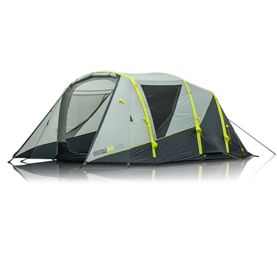 Zempire Aero TM Lite Tent 2019   - Click to view a larger image