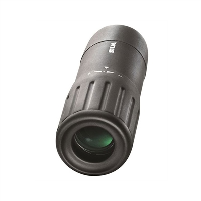BCB Adventure Pocket Monocular 2019  - Click to view a larger image