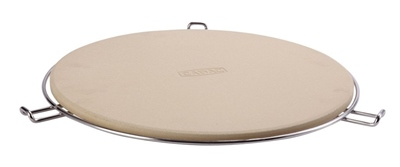 Cadac Pizza Stone Pro 36cm 2019  - Click to view a larger image