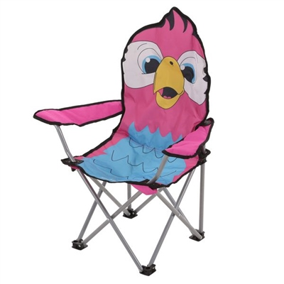 Regatta Animal Kids Chair 2019  - Click to view a larger image