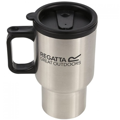 Regatta Commuter Mug 2020  - Click to view a larger image