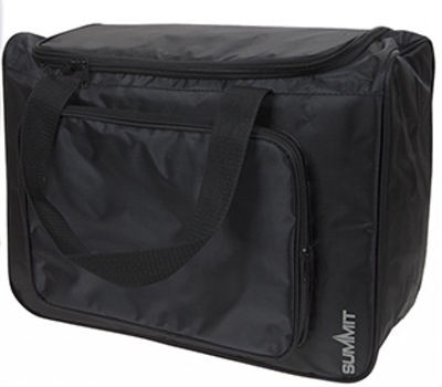 Summit Summit 26L Coolbag with Front Cooler Section  - Click to view a larger image