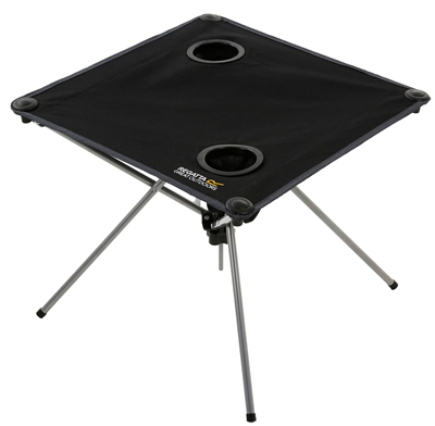 Regatta Prandeo Folding Table  - Click to view a larger image