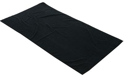 Regatta Dog Towel 2020  - Click to view a larger image