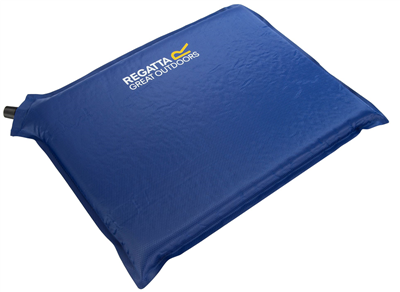 Regatta Self Inflating Pillow 2020  - Click to view a larger image