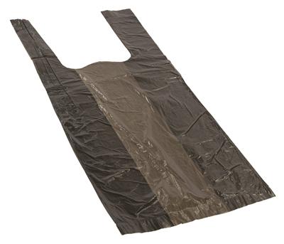 Regatta Biodegradable Dog Bags 2019