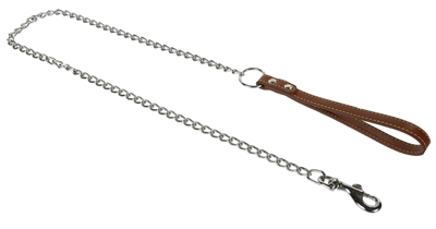 Regatta Metal Dog Lead 2020  - Click to view a larger image