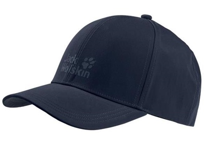 Jack Wolfskin Summer Storm Cap   - Click to view a larger image