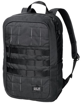 Jack Wolfskin TRT 14 Day Pack  - Click to view a larger image