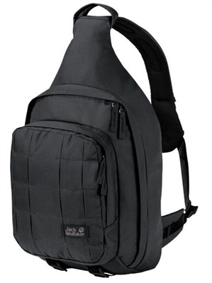 Jack Wolfskin TRT 10 Day Pack  - Click to view a larger image