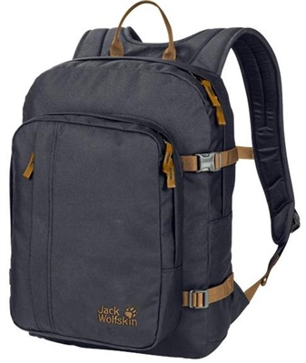 Jack Wolfskin Campus Day Pack   - Click to view a larger image