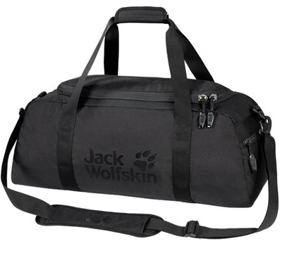 Jack Wolfskin Action 35 Bag   - Click to view a larger image